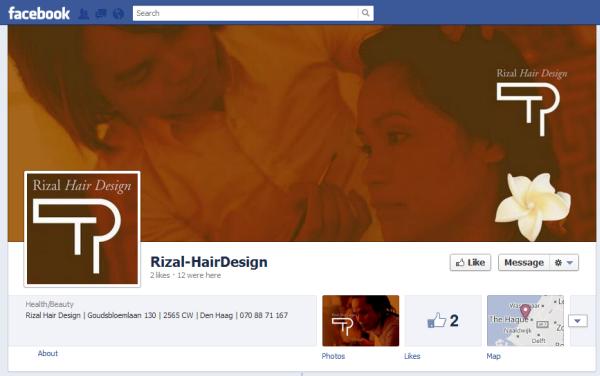 rizal-facebook