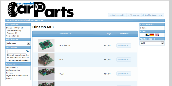 screenshot_mcc-modelcarparts