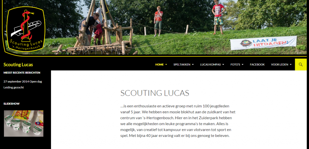 scoutinglucas_screenshot